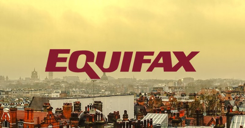 Up to 44 million UK consumers may have had their identity put at risk after Equifax hack