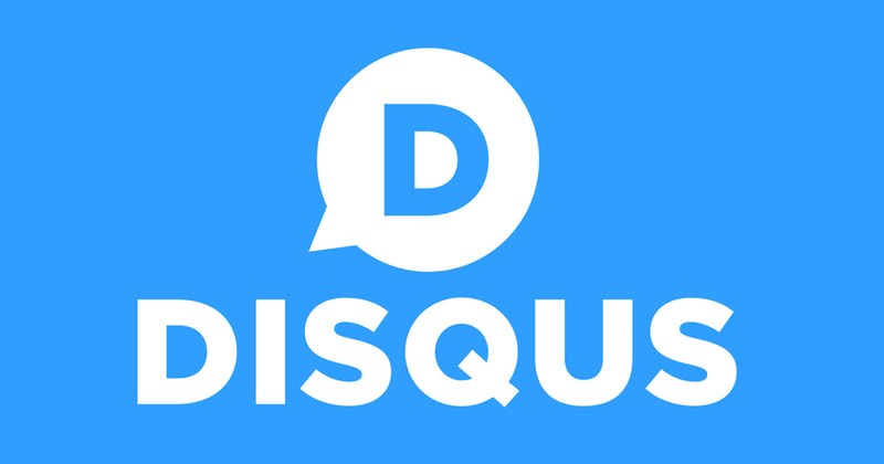 Disqus reveals data breach, but wins points for transparency