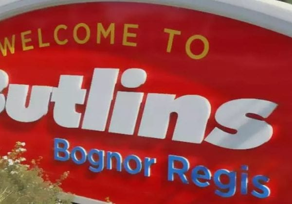 hackers phish butlin's holiday camp chain, access customers' personal data - butlins 600x420 - Hackers phish Butlin's holiday camp chain, access customers' personal data