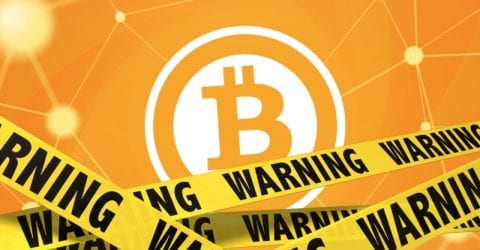 - bitcoin warning featured 480x250 - UK Treasury committee report: regulation is closing in on cryptocurrency website development - bitcoin warning featured 480x250 - Home