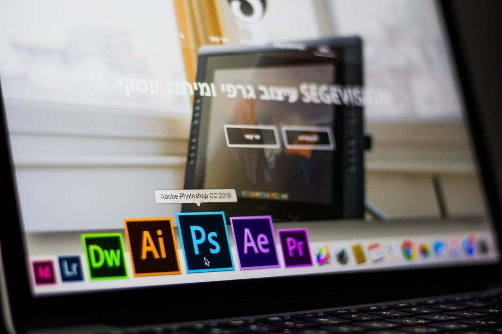 - photoshop apps 1024x682 1024x682 - Adobe patches critical flaws in many of its software offerings