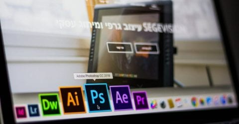 - photoshop apps 1024x682 480x250 - Adobe patches critical flaws in many of its software offerings website development - photoshop apps 1024x682 480x250 - Home