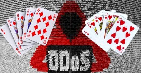 - ddos 480x250 - British Hacker-for-Hire Goes to Prison for Liberian Telecom, Deutsche Telekom Mirai Attack website development - ddos 480x250 - Home