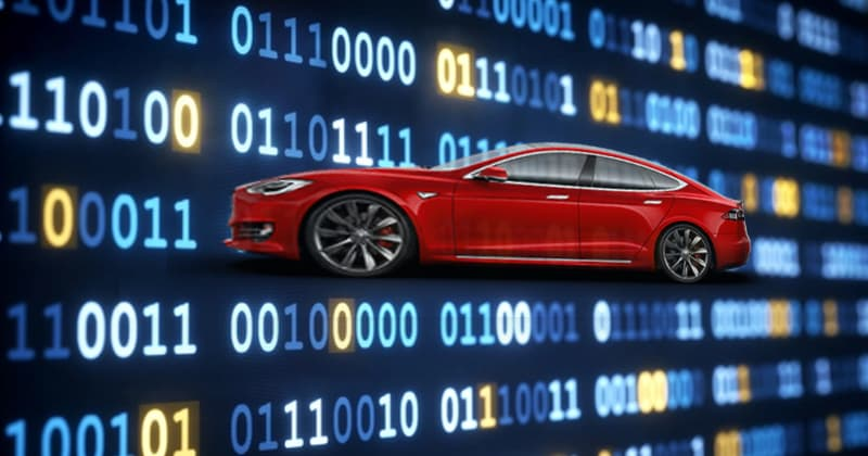 huge prizes up for grabs for anyone who can hack a tesla - tesla hack - Huge prizes up for grabs for anyone who can hack a Tesla