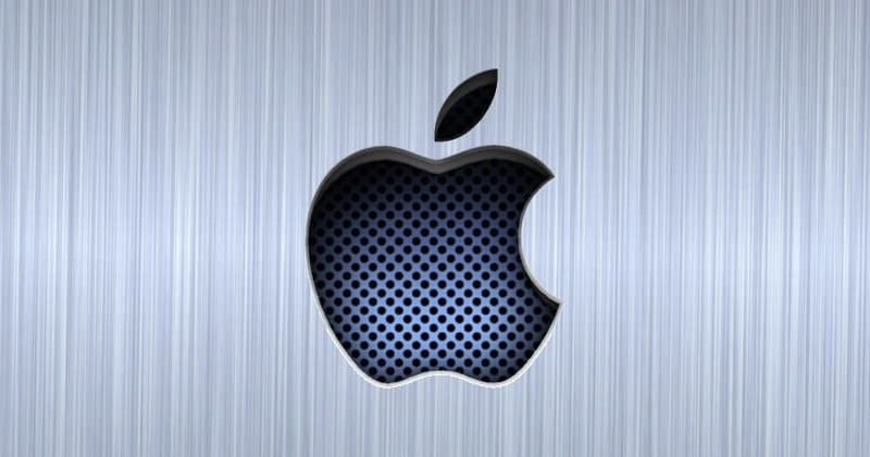 - apple - Update your iOS devices now against the FaceTime eavesdropping bug