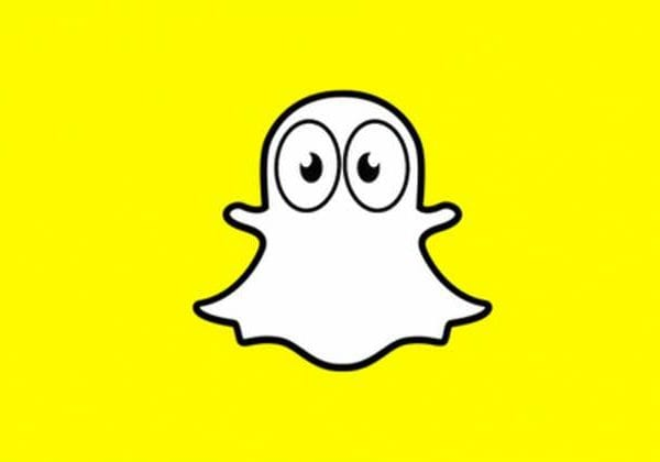 snapchat workers snooped on users with internal tool - snapchat 600x420 - Snapchat workers snooped on users with internal tool