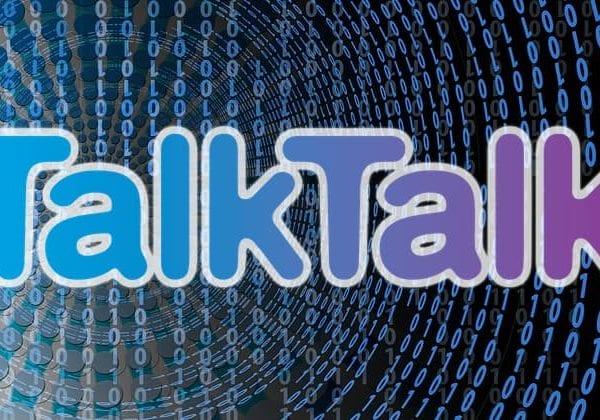 customer details from 2015 talktalk breach found on google - talktalk 600x420 - Customer Details from 2015 TalkTalk Breach Found on Google