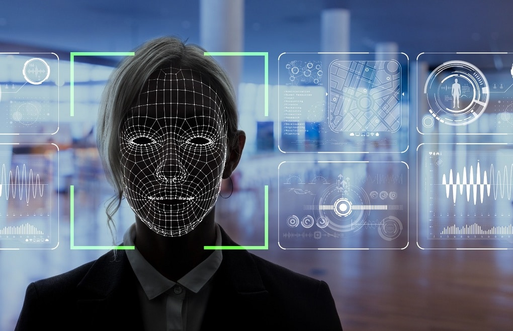 - facial recognition 1 - Cyberattack Compromises US Customs and Border Protection Photo Database