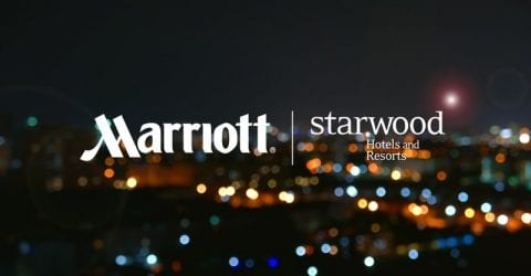 - marriott 480x250 - Marriott faces £99.2 million fine after hack exposed 393 million hotel guest records website development - marriott 480x250 - Home