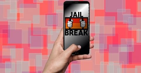 - Doh Apple botches iOS update leaves iPhones open to jailbreaking 480x250 - D'oh! Apple botches iOS update, leaves iPhones open to jailbreaking  - Doh Apple botches iOS update leaves iPhones open to jailbreaking 480x250 - Blog