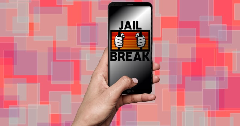 - Doh Apple botches iOS update leaves iPhones open to jailbreaking - D'oh! Apple botches iOS update, leaves iPhones open to jailbreaking