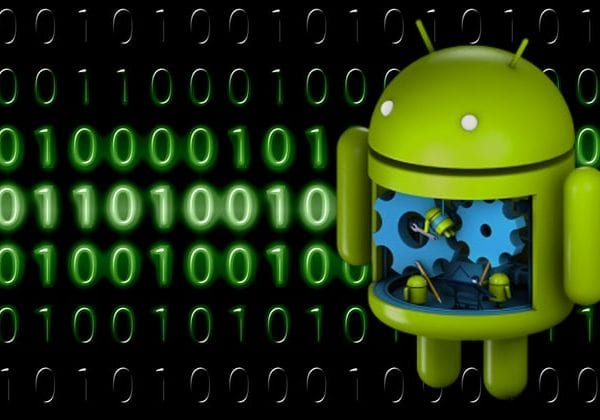 - android bug 600x420 - Google's bug bounty bid to make big Android apps more secure