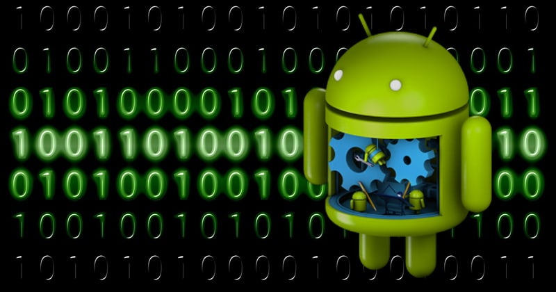 - android bug - Google's bug bounty bid to make big Android apps more secure