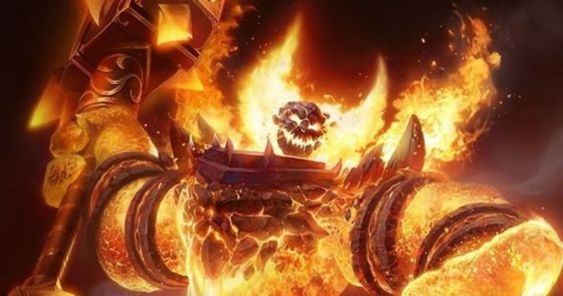 - world of warcraft - World of Warcraft's suspected DDoS attacker has been arrested